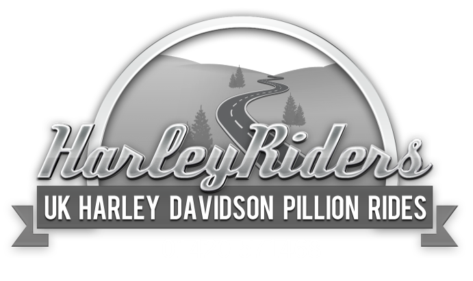 Harley Riders UK