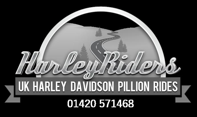 Harley Riders UK